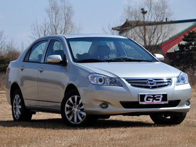 http://www.fannat.com/images/category/BYD%5CG3/exterior/3.jpg