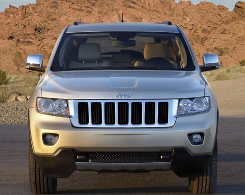 احلى Jeep.......... لعيون احلى اعضاء