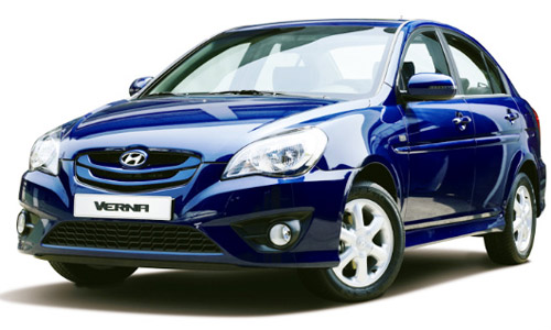 hyundai-verna-transform-1.jpg