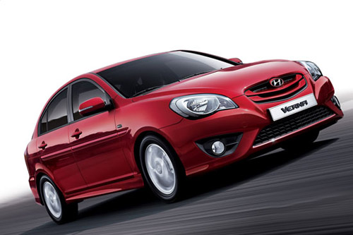 hyundai-verna-transform-10.jpg
