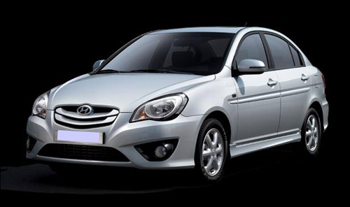 hyundai-verna-transform-2.jpg