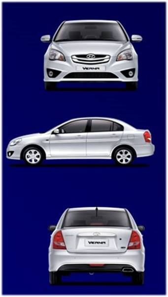 hyundai-verna-transform-6.jpg
