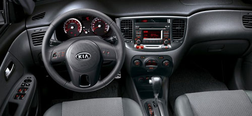 big_KiafPrideRestyling2010_.jpg