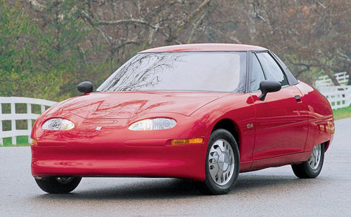 gm-ev1-front-three-quarter.jpg