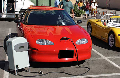 ev1-plugged-in-electric-car.jpg