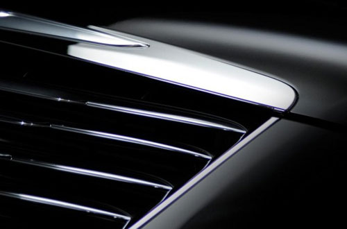Chrysler_200_teaser_2011_05.jpg