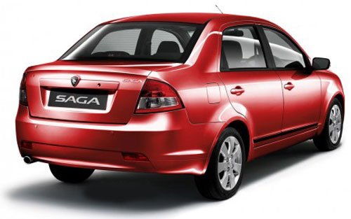 saga_facelift_rear-450x282.jpg