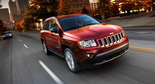 big_jeep_compass_03a.jpg