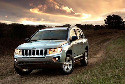 big_jeep_compass_03.jpg