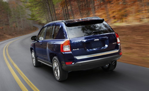 Jeep-Compass_2011_1600x1200_wallpaper_0a.jpg