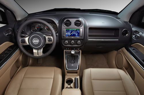 big_jeep_compass_08.jpg