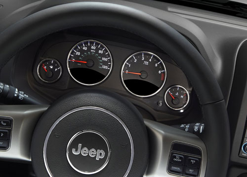 Jeep-Compass_2011_1600x1200_wallpaper_12.jpg