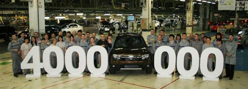 dacia-produces-4-millionth-vehicle-in-mioveni-33045_1.jpg