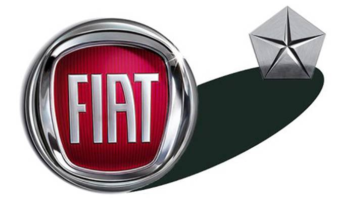 fiat-and-chrysler-logos.jpg