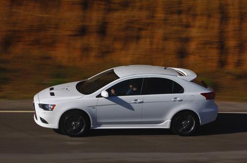 http://www.fannat.com/news/Lancer-hatchback_files/image001.jpg
